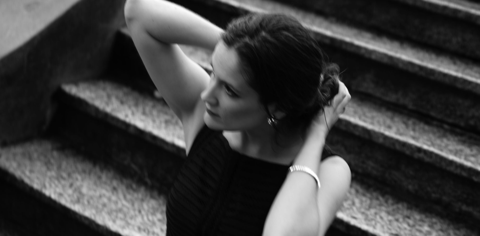 Franziska Andrea Heinzen